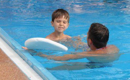 plivanje
