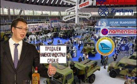 prodaja-namenske-industrije-srbije
