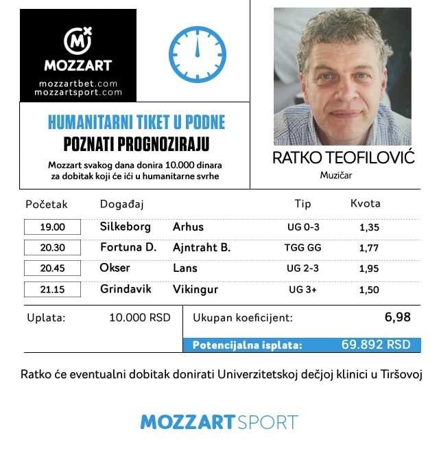 Mozzart