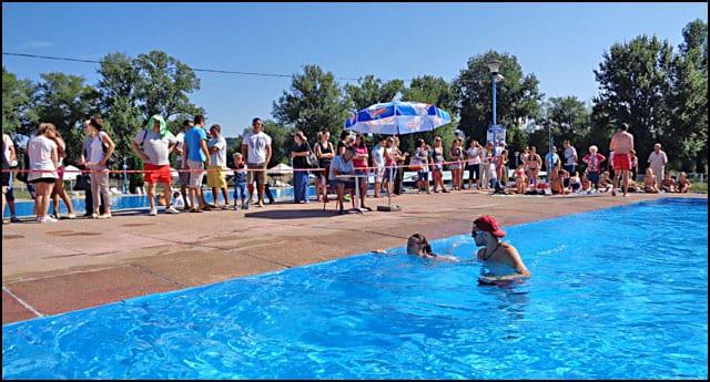 skola-plivanja-1