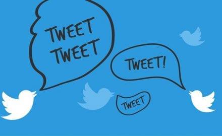 tviter