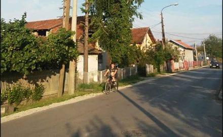 ulica-Kolakovica