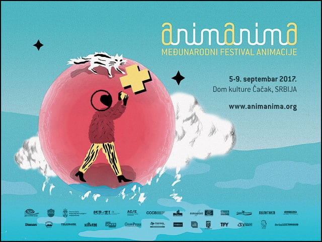 Animanima-2017_hor