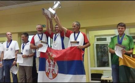 Ekipni-prvaci-sveta