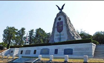 Spomenik-na-Tekerissu-(19.8.2017