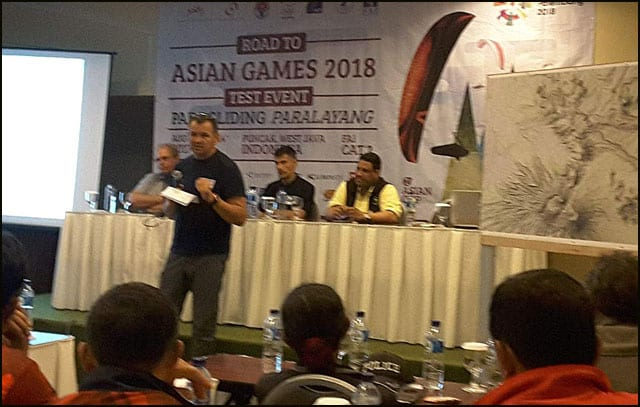 Test-dogadjaj-za-Azijske-igre-2018-godine
