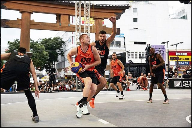 basketaši-novog-sada