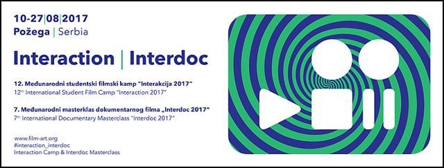 interakcija-2017