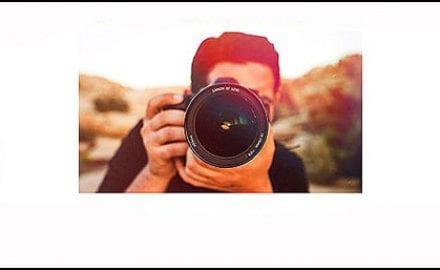 konkurs-za-fotografije-centar-e-8aa