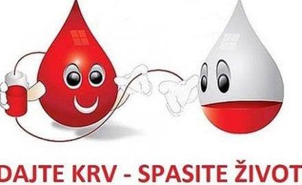 krv-4
