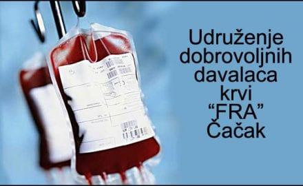 krv-davaoci-FRA