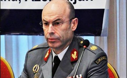portugal-general