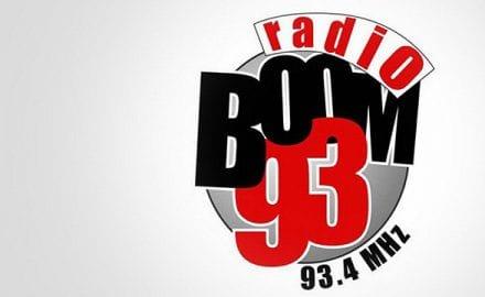 Boom-93-25