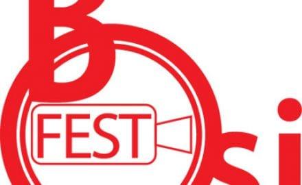 Bosiifest-red