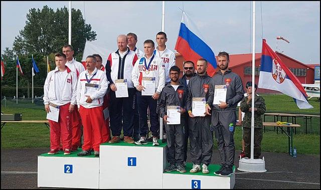 Bronzani-seniori---Mihailo-Petrovic,-Miodrag-Cipcic-i-Luka-Volarevic