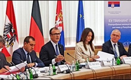 EU-tvinig-projekat-1