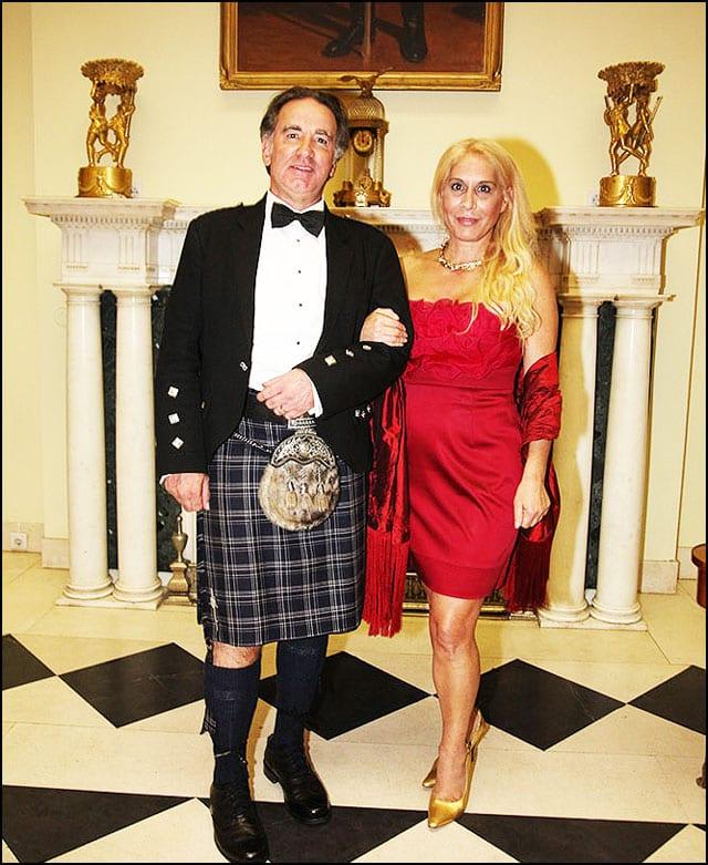 G-din-Ken-Lindzi,-međunarodni-brend-ambasador-kompanije-Čivas-i-Alison,-kćerka-Njihovih-Kraljevskih-Visočanstava
