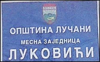 Lukovici