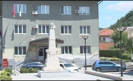 Prijepolje-opština