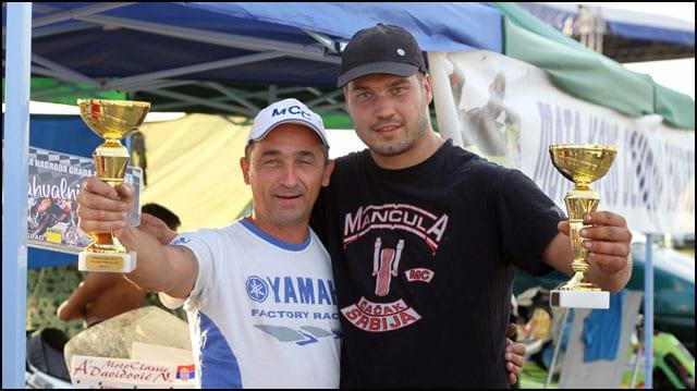 Slobodan-Krks-Vasiljević-i-Milenko-Bošnjak