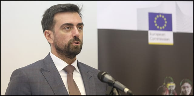 Steffen-Hudolin-EU-Delegacija
