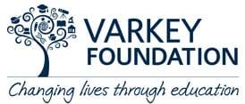 Varkey-Foundation