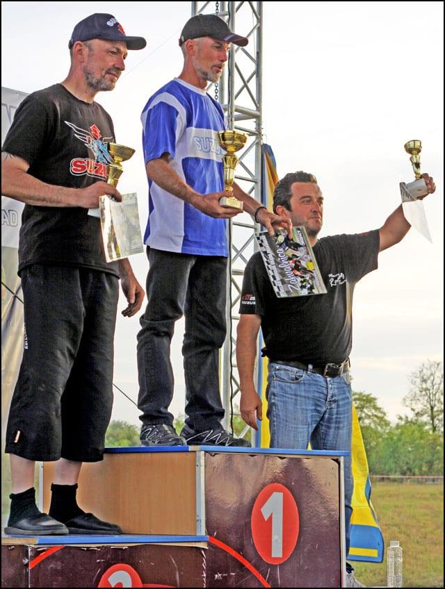 Vladimir-Ilić-treće-mesto-prvog-trkačkog-dana