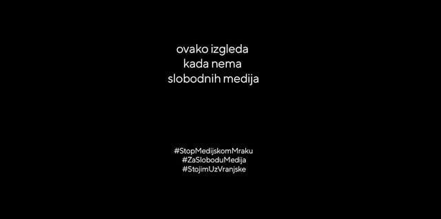Za-slobodu-medija