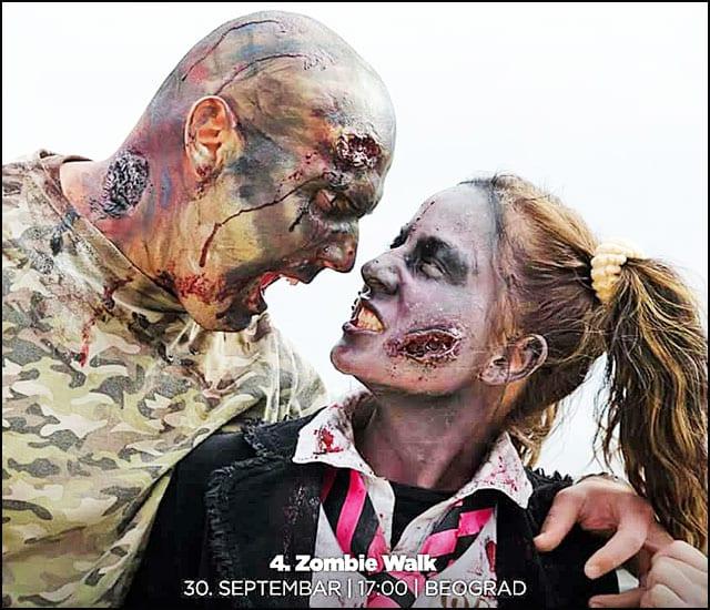 Zombie-walk-III