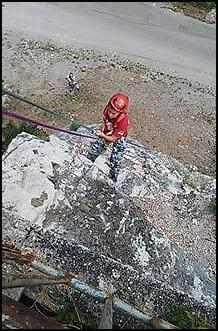 alpinizam-2