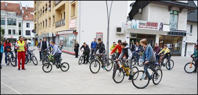 biciklijada-2a