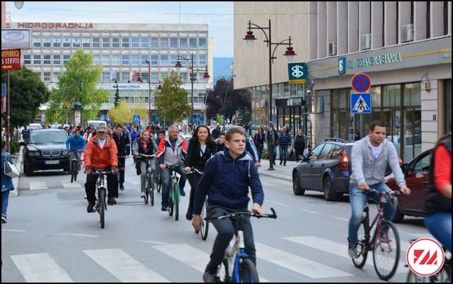 biciklijada-3a