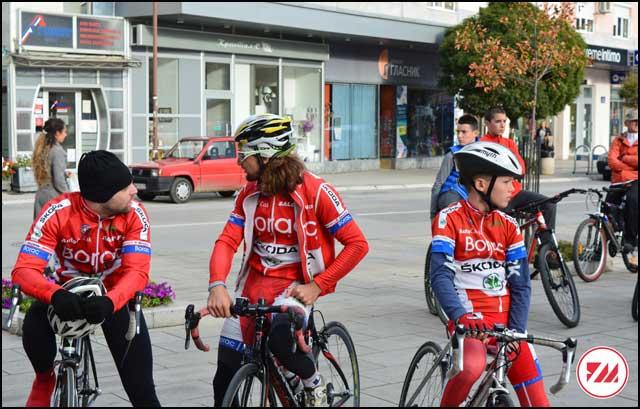 biciklijada-4a