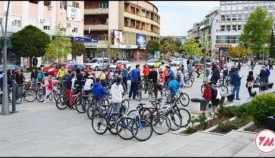 biciklijada-5a