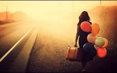 blog-odlazak