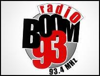 boom-93-rodjendan