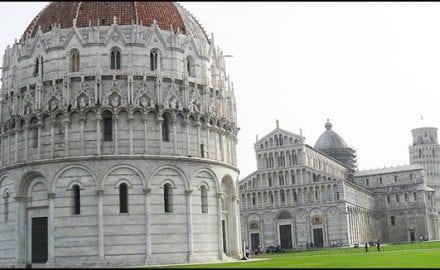 ekonomska-italija-1
