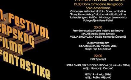festival-program