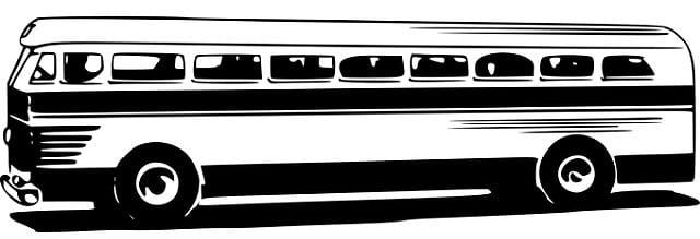 kavim-autobus