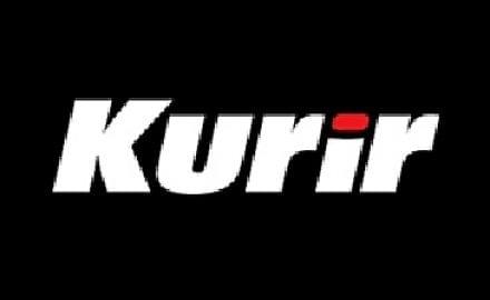kurir-2