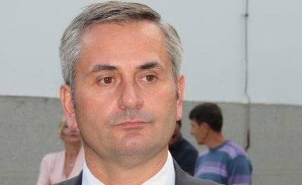 Milan Lukić