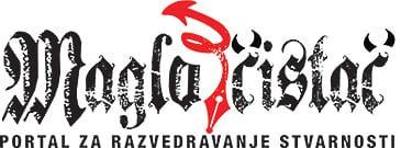 magločistač-logo