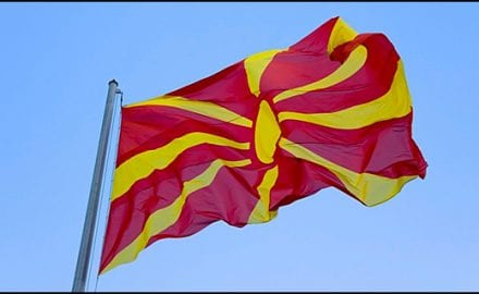 makedonija-zastava