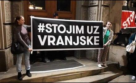 protest-vranjske-4-n1