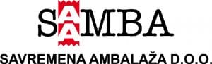 samba-logo-2