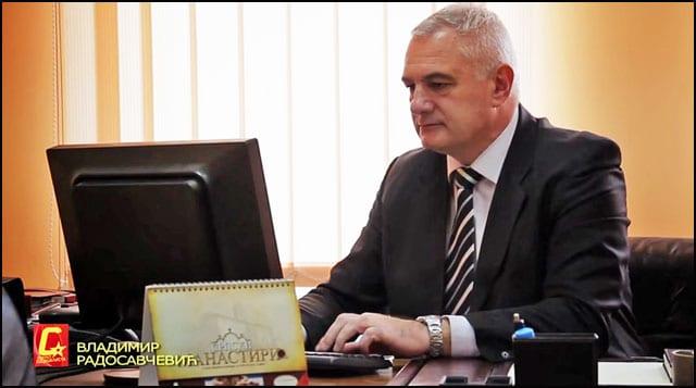 vladimir-radosavčević-1
