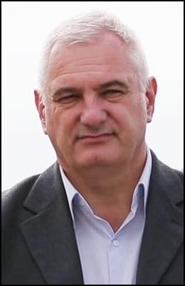 vladimir-radosavčević-2