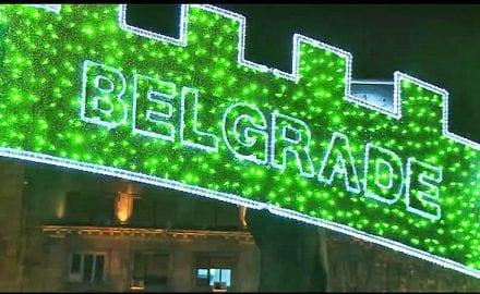 Beograd-nova-godina1