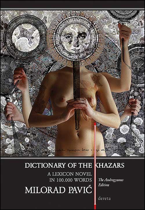 Dictionary-of-the-Khazars_Dereta