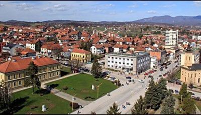 Gornji--Milanovac